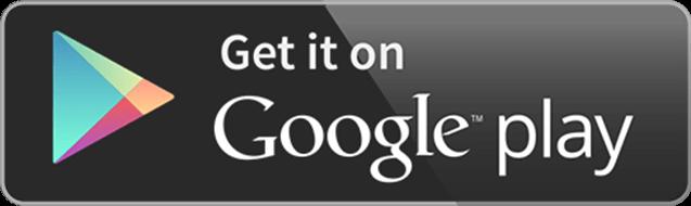 App-on-google-play