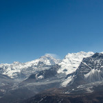 altitude-training-banner-2