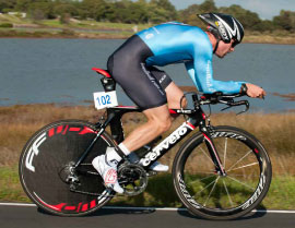 perth-time-trial-coaching