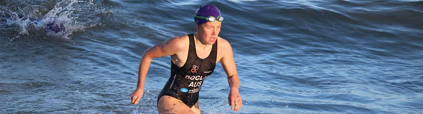 triathlon-training-perth